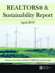 2019-Sustainability-Report-04-19-2019-1