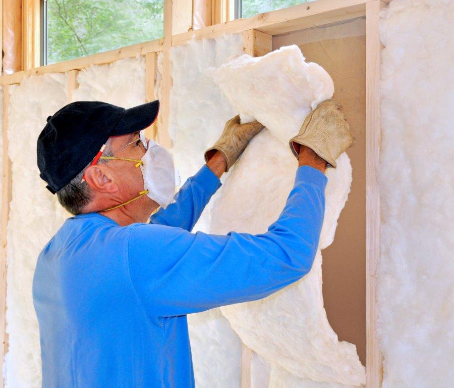 3 Questions Youre Not Asking-Insulation Installer.jpg