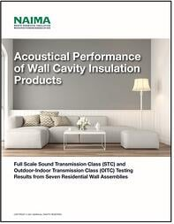 Acoustical Report Cover1