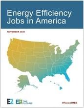 EE Jobs 2020