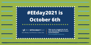 EE-day-2021-Graphic-4-1