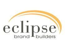 Eclips Builders