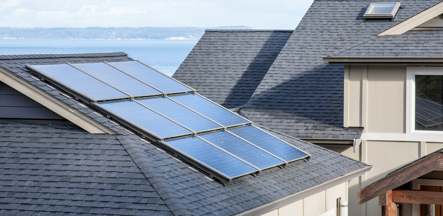 Energy Efficiency Without Compromise