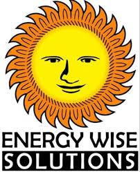 Energy Wise Solutions.jpg