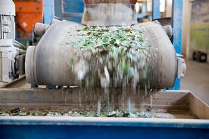 Glass Recycling-iStock