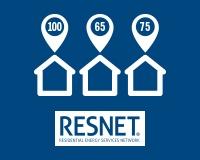 HERS_Resnet_200x160.jpg