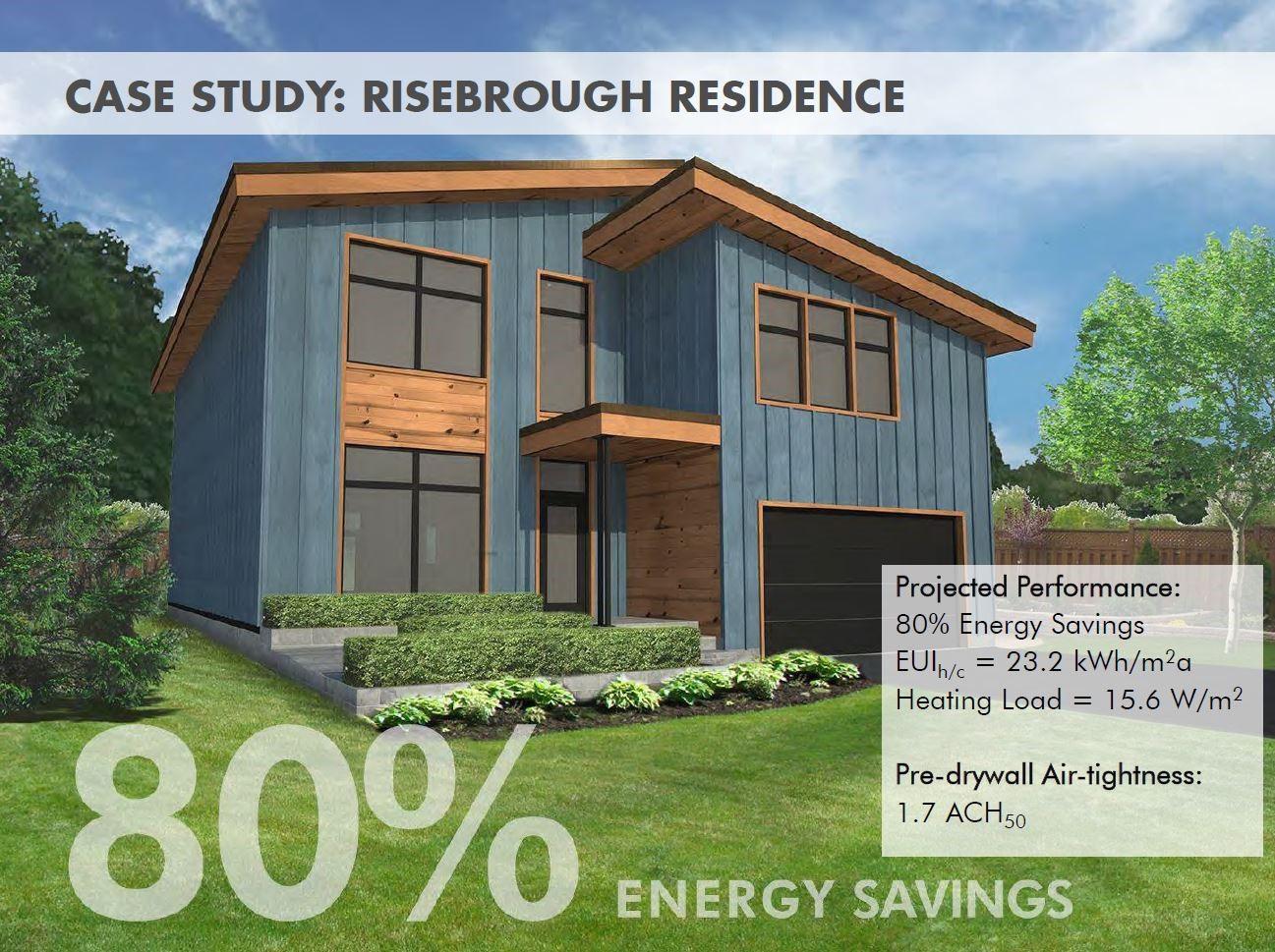 Mineral Wool - Risebrough Residence Case Study.jpg