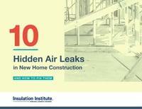 NAIMA_Hidden_Air_Leaks_New_Construction-1