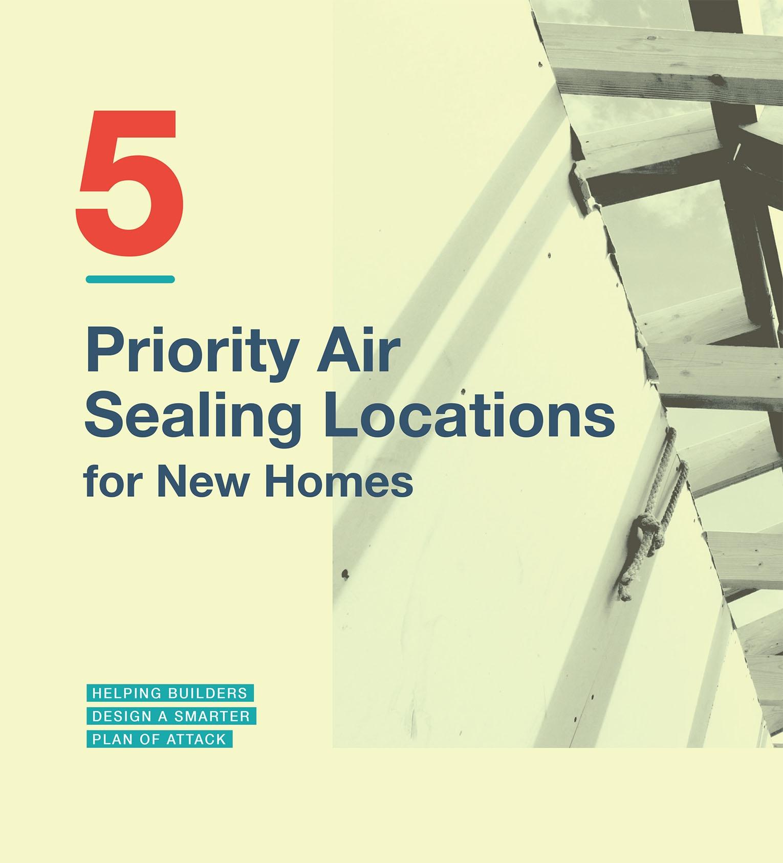 NAIMA_Priority_Air_Sealing_Locations-Cover