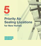 NAIMA_Priority_Air_Sealing_Locations-Cover