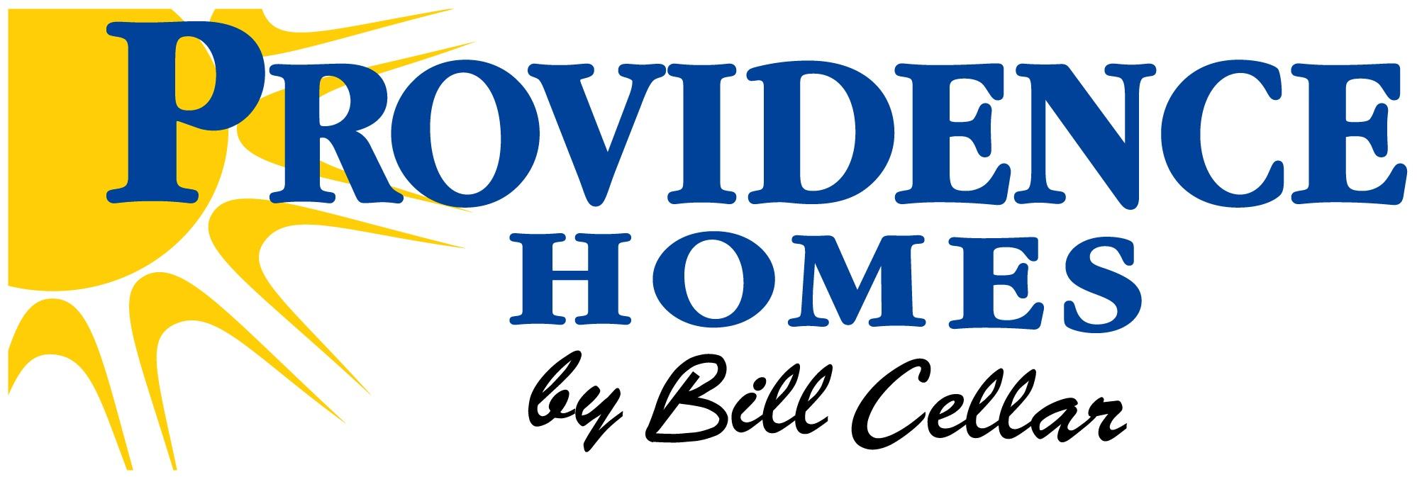 Providence Logo jpg.jpg