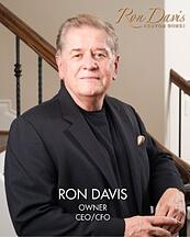 Ron Davis.jpg