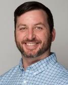 Ryan Miller NCBPA