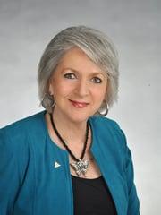 Sandra Adomatis (1)