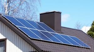 Should Solar - Solar Panel