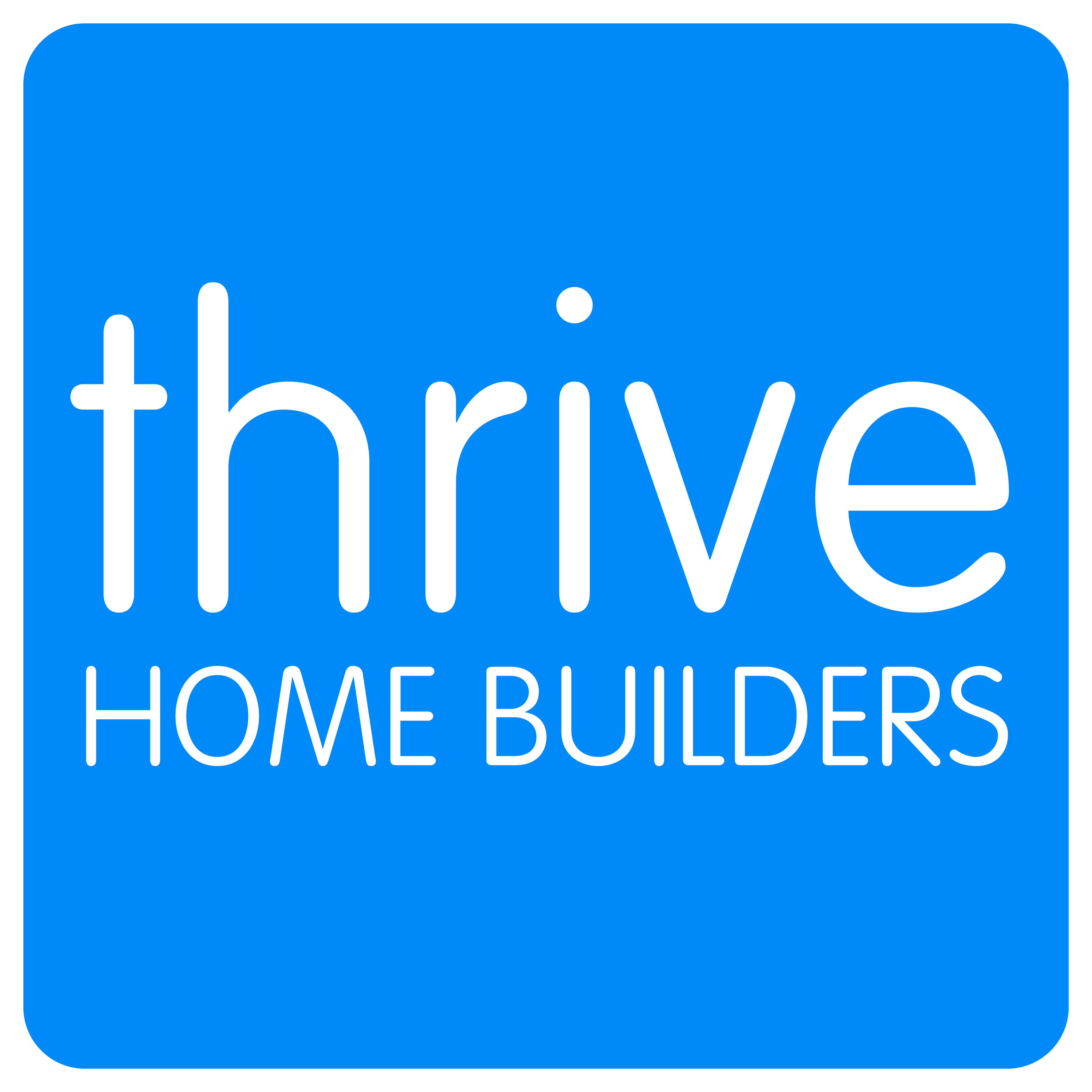 THRIVE LOGO 4x4.jpg