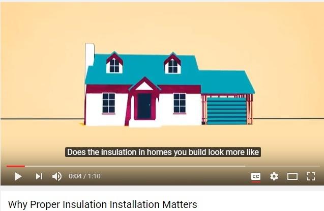 Why Proper Installation Matters.jpg
