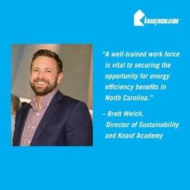 Workforce Development - Brett Welch Knauf-1