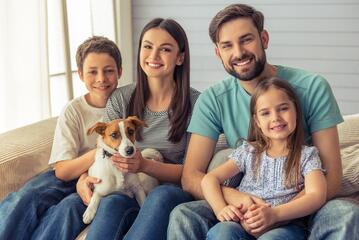 Young Family-iStock.jpg