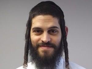 Yudah Schwartz-1