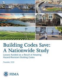 fema_building-codes-save_study-1