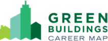 logo-gbcm-color-1