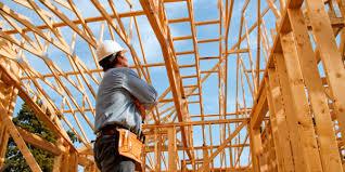 Home_Construction.jpg