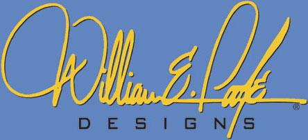 William E Poole.jpg